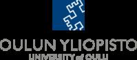Oulun yliopisto