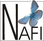 National Butterfly Recording Scheme in Finland
